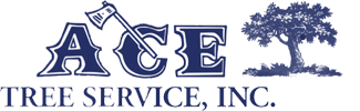 Ace Tree Service, Inc